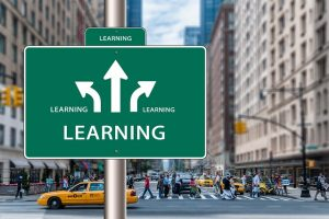 Learning options provided by charter schools