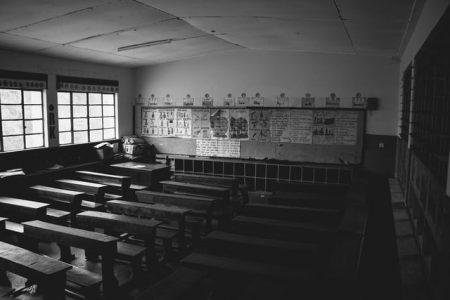 Schools after expulsion