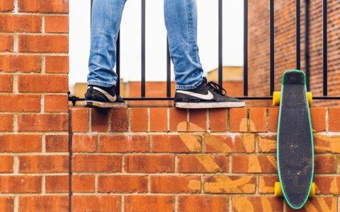 Alternatives to student suspension