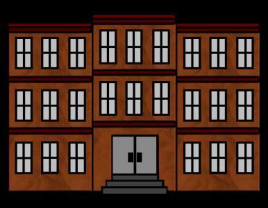 building-5729128_1920
