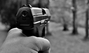 pistol-2948729_1920