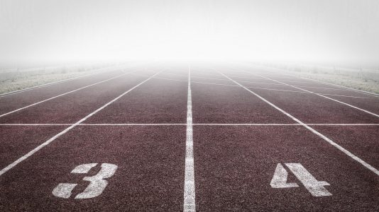 gender equity for student sports