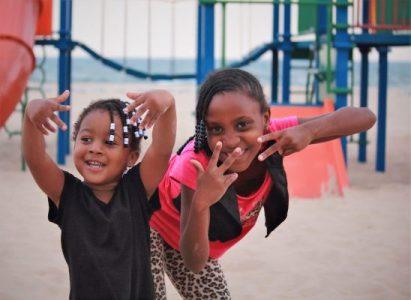 School recess restrictions may be improper