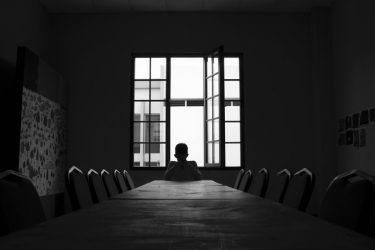 in school suspension rights