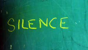 silence-1189377-1599x915