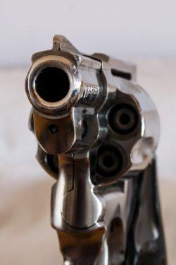 firearm-409000_1920
