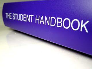 student-handbook-001-1566388-640x480-1585361