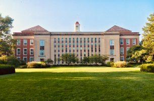 college discipline appeal college punishment