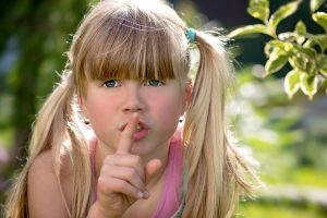 students with speech or language impairments must be helped by schools