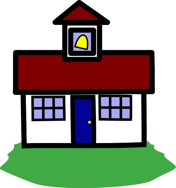 schoolhouse-312546_640-7093688