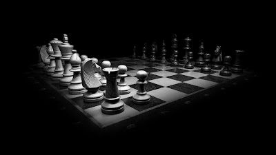 chess-2730034_1920-8097116