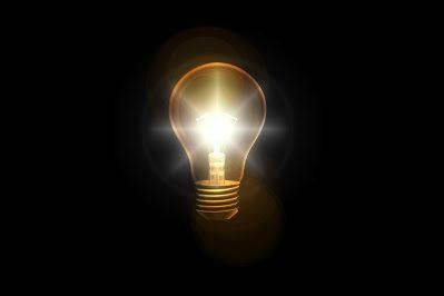 light-bulb-2010022_1920-1624892