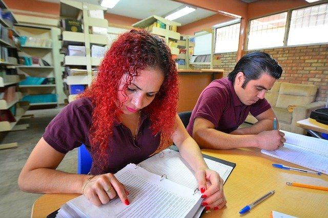 college student discipline allegations