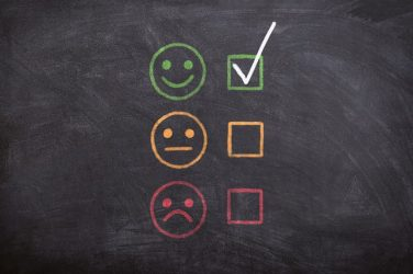 Student behavior plans can be positive in the right circumstances