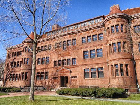 school suspension impacts college admission