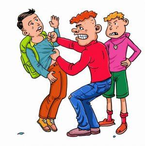 bully-boy-with-school-kid-5786897_640