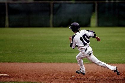 Student CIF sports ban