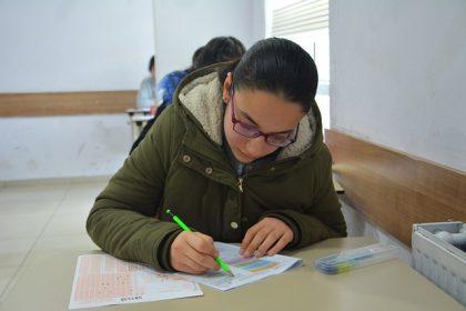 college graduation plans fail on expulsion