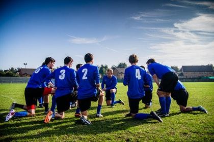 Hardship transfer CIF and high school sports