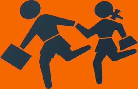 School expulsion negotiations in unusual circumstances