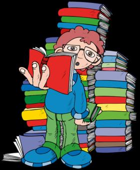 books-gd0998d1c4_640